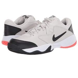 Nike Court Lite 2 Mens Tennis Shoe